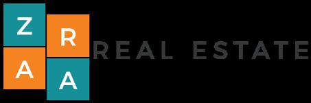 Zara Real Estate-